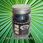 Black Balsam herbal, 100 grams.