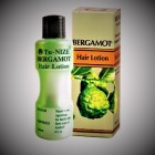 "Curative hair loss lotion ""Bergamot"" Odinric-Thai, 90 ml."