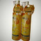 Set from hair loss and for hair growth DEMA Genive Long Hair.