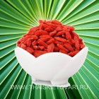Goji Berries, 100 grams.