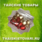 Oil for Hair Care, 10 capsules.