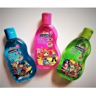 Children's shampoo KODOMO, 200 ml.