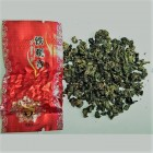 Elite Tea Te Guan Yin (Iron Goddess of Mercy), 90 grams.