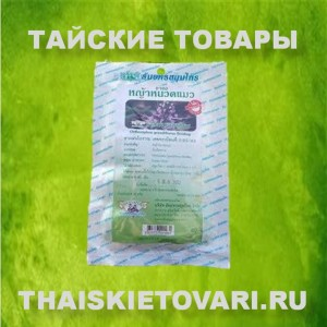 "Herbal tea ""Cat's whisker"" for treatment and prevention of urolithiasis, 20 bags."