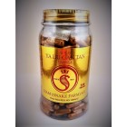 Serpent capsules for the treatment of gastric and intestinal pathologies Ya Hu Gan Tan, 240 capsules.